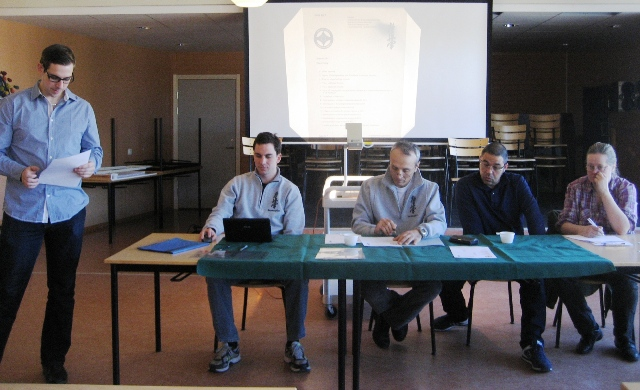 Annual meeting 2011_revisorn - web.JPG