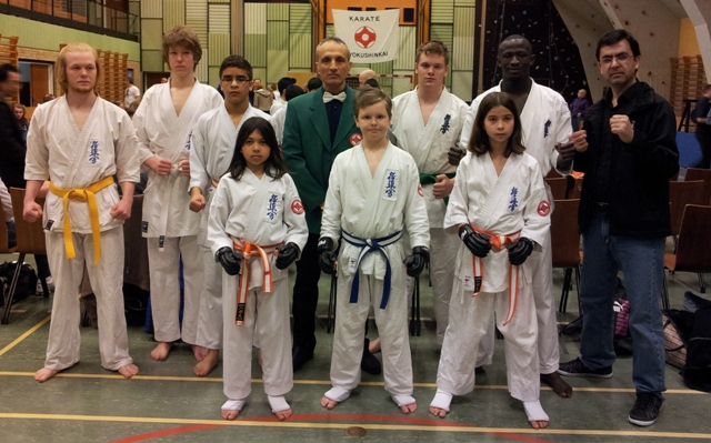 BS Cup 2012_Karate Syd - WEB.jpg