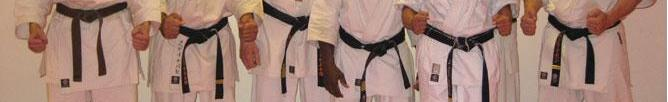Black_belts.JPG