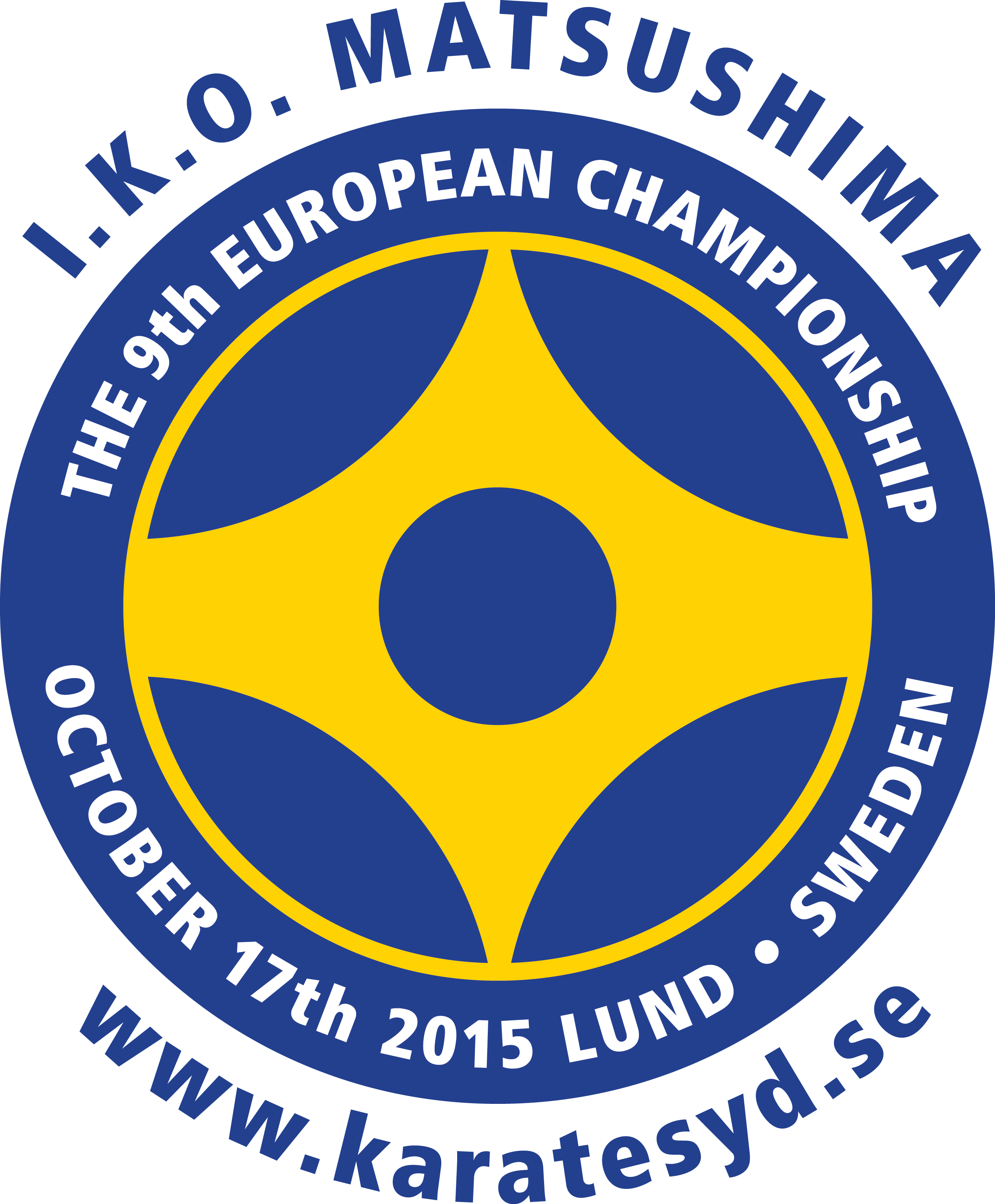 IKO-9th-EuroChamp-logo BLUE.png