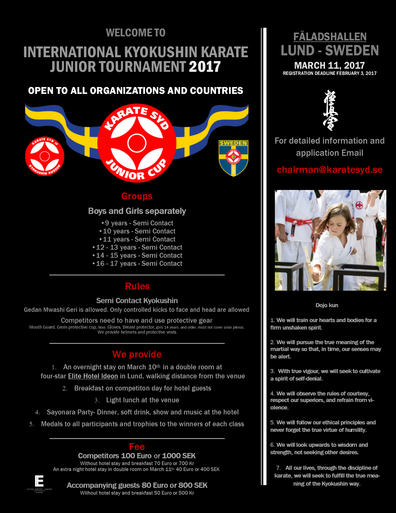 Karate Syd Junior Cup 2017_FINAL.png
